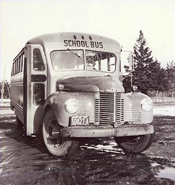 sinton-bus-1950s-bus2