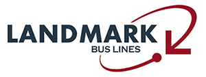 Landmark Bus Lines